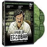 Pablo Escobar. El Patrón Del Mal - Temporada 2