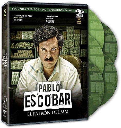 pablo-escobar-el-patron-del-mal-temporada-2-dvd