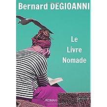 Le livre Nomade