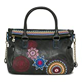 Desigual Loverty Amber - Handtasche