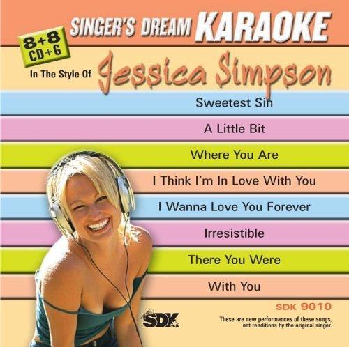 jessica-simpson-karaokecdg-by-jessica-simpson
