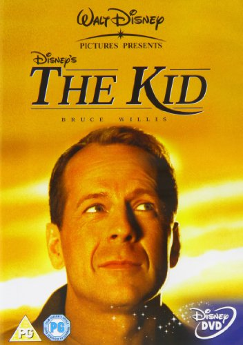 the-kid-reino-unido-dvd