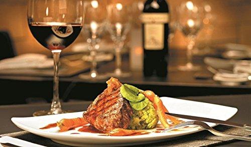 Dinner for Two in Köln