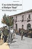"""Una visión histórica en el Badajoz """"Rojo"""": Causa 397/1936 contra el coronel José Cantero..."""