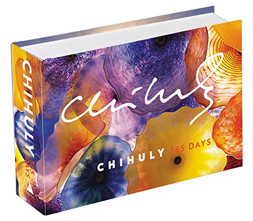 chihuly-365-days-365-series