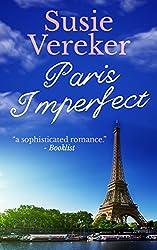 Paris Imperfect