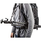MindShift Tripod Suspension Kit