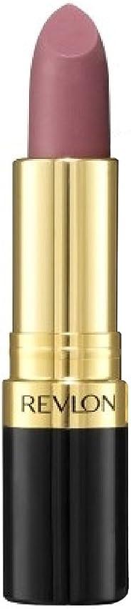 Revlon Lipstick 002 Pink Pout 0.15 oz/4.2 G., Pack Of 1