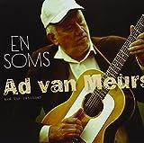 Ad van Meurs