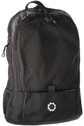 backpack-basic-diaper-bag-black