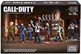 Mega Bloks - Call of Duty - Zombies Outbreak