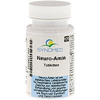 NEURO AMIN Tabletten 120 St preisvergleich bei billige-tabletten.eu