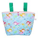 Kinderwagentaschen für Babys