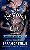 Beyond the Cut (The Sinner's Tribe Motorcycle Club)