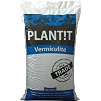 Plant !T 100L Vermiculite Bag