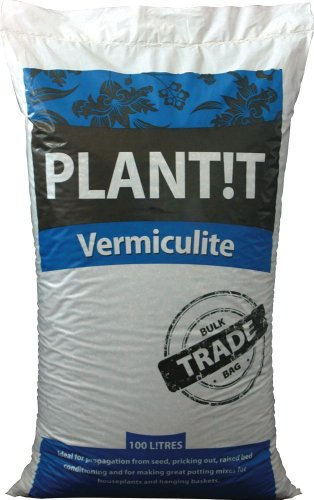 plant-it-02-070-005-vermiculit-100-l-sack