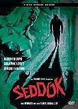 Seddok - Der Würger mit den Teufelskrallen [2 DVDs]