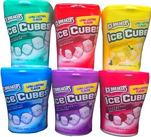 ice-breakers-ice-cubes-sugar-free-gum-pack-of-6-includes-ice-breakers-flavors-raspberry-sorbet-winte