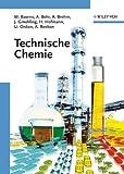 Technische Chemie: Lehrbuch