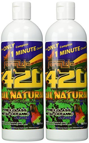 all-natural-formula-420-pirex-glass-metal-ceramic-cleaner-2-bottles-16-ounces-each-by-formula-409