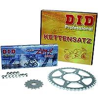 DID Kettensatz XL 185 S 1979-1983