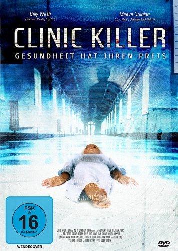 clinic-killer-edizione-germania