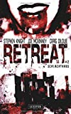 Retreat 2 - Schlachthaus: Horror-Thriller