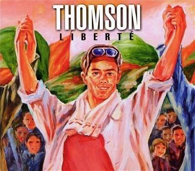 liberte-by-thomson
