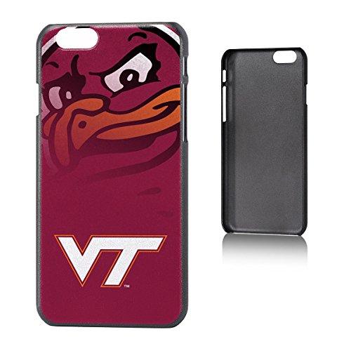 ncaa-virginia-tech-iphone-6-6-slim-phone-case-55-x-275-maroon