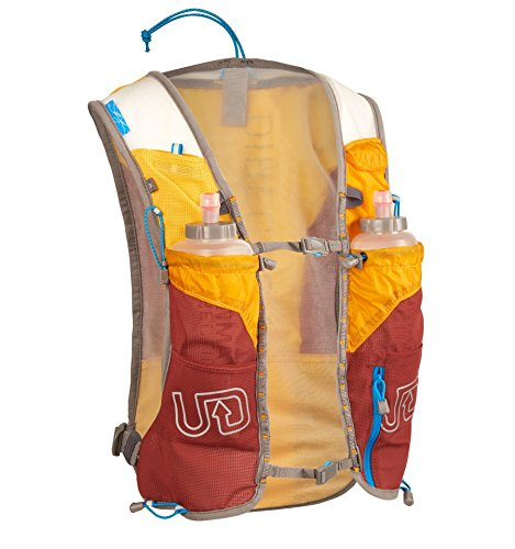 ultimate-direction-ultimate-direction-sac-a-dos-sj-ultra-vest-30-7l-canyon-ult-80458316cyn-l-g