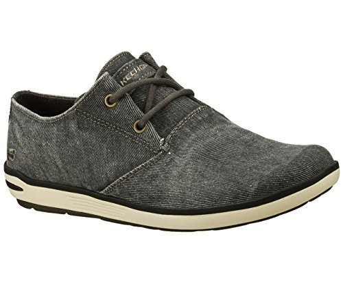 skechers-mens-relaxed-fit-spencer-leandro-64077-oxford-chaussures