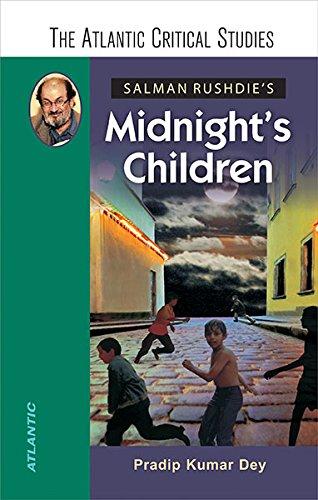 salman-rushdies-midnights-children-the-atlantic-critical-studies