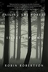 Sailing the Forest: Selected Poems