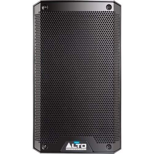 Alto Professional Truesonic TS308 Aktiver Fullrange-Lautsprecher-Box NEU