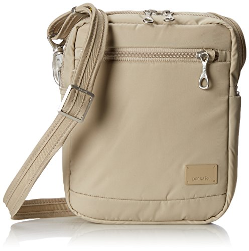 pacsafe-citysafe-cs75-cross-body-borsa-almond