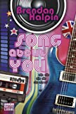 Song about you: Roman bei Amazon kaufen