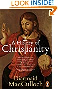 #10: A History of Christanity