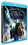 Percy Jackson : Le Voleur de Foudre [Blu-ray]