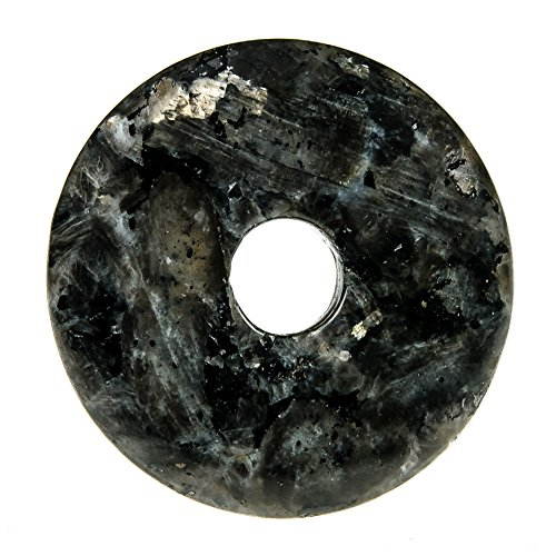 donut-granit-larvikit-30mm