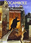 Rocambole et le Diable de Montrouge