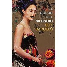 El color del silencio (Novela)