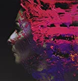 Steven Wilson: Hand.Cannot.Erase (Ltd Deluxe Edition inkl. Buch, 2CD, Blu-ray, DVD) (Audio CD)