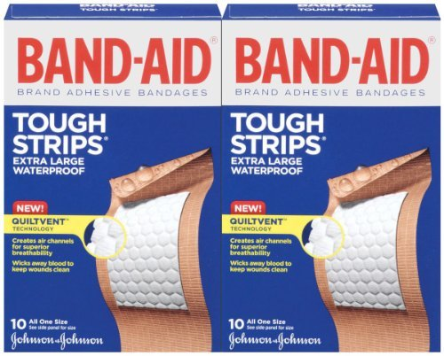 band-aid-tough-strips-adhesive-bandages-waterproof-extra-large-2-pk-by-band-aid