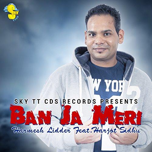 Ban Ja Mari (feat. Harjot Sidhu) - Single