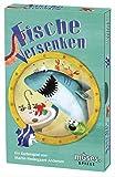 moses. 90255 Fische versenken, Spiel