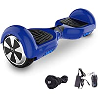 Amazon.es: patinetes electricos - Productos Reacondicionados ...