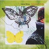 Songtexte von Liberty Ellman - Ophiuchus Butterfly