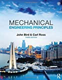 Mechanical Engineering Principles, 3rd ed