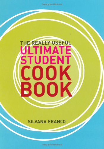the-really-useful-ultimate-student-cookbook
