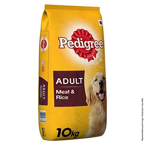 Pedigree-Adult-Dog-Food-Meat-Rice-10-kg-Pack